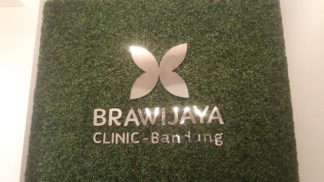 Brawijaya Clinic Bandung, Klinik Persalinan Yang Lengkap dan Nyaman