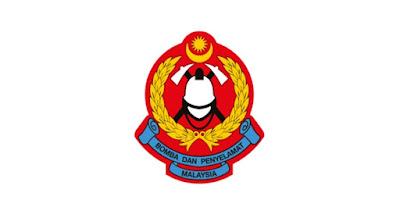 Jawatan Kosong Jabatan Bomba dan Penyelamat Malaysia 2020 (JBPM)