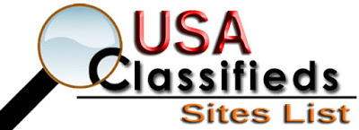 Top 100+ Free Classified Sites in USA