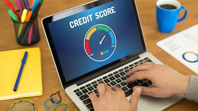 Situs Survei Online Terbaik Yang Terbukti  Dibayar Dengan Rupiah