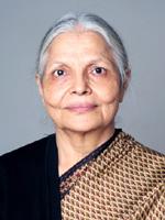 लेखिका -दीपक शर्मा