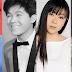 SMAP, Hibari Misora, Hikaru Utada e Kyu Sakamoto: As músicas que mais influenciaram o Japão