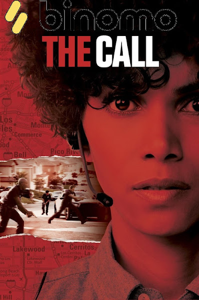 The Call 2013 Dual Audio in Hindi HQ Fan Dubbed 1080p