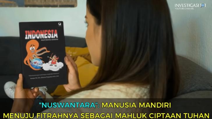 Rekayasa Kehidupan Di Indonesia