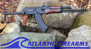Atlantic-Polish-Circle-11-Underfolder