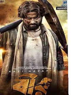 বীর ফুল মুভি ডাউনলোড | Bir Full HDrip Movie by Shakib Khan