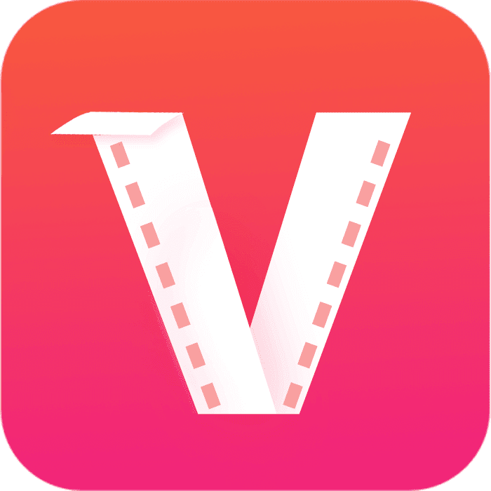 vidmate apk free download for Android