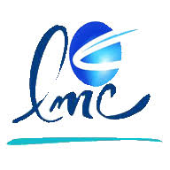 LMC Sarl