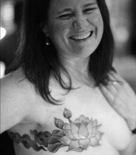 tatuaje mastectomía 8