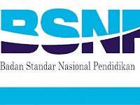 Download Kisi-Kisi Soal UN/USBN 2018/2019