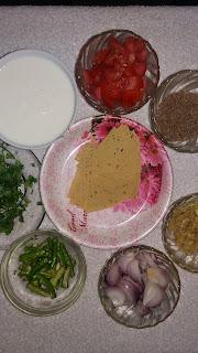 http://indian-recipes-4you.blogspot.com/2017/01/blog-post_27.html