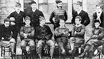 Sejarah Sepakbola Inggris - Negara Penemu Olahraga Sepakbola