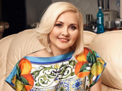 Гороскоп Василисы Володиной на неделю с 11 по 17 ноября 2019 года