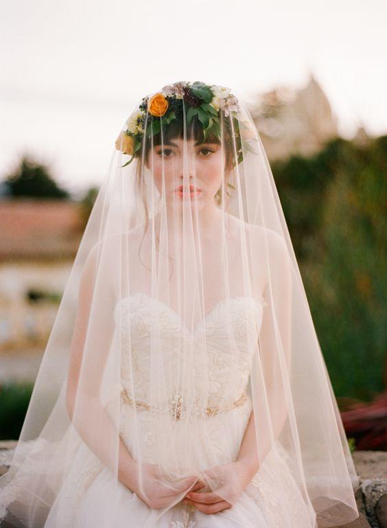 HANDMADE VEILS AUSTRALIA WEDDING VEIL BRIDAL ACCESSORIES