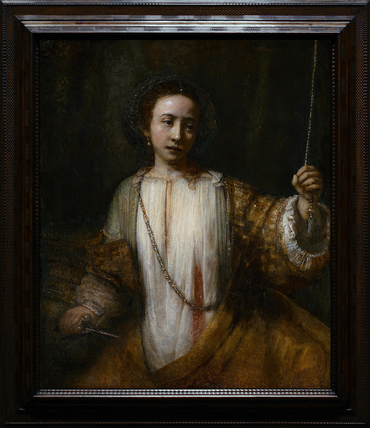 Rembrandtfecit2 Septiembre 2014