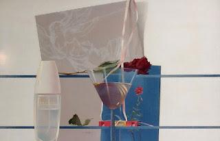 nuevas-pinturas-bodegones-con-grandes-detalles cuadros-bodegones-nuevas-pinturas