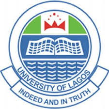 UNILAG Notice to Post-UTME Candidates With Complaints Regard the Screening