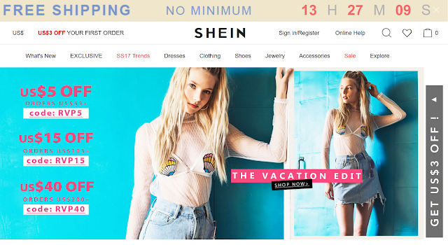 www.shein.com?utm_source=semjeitonenhum.blogspot.co.uk&utm_medium=blogger&url_from=semjeitonenhum