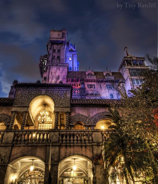 Dream Makers: 30 Days Walt Disney World Challenge