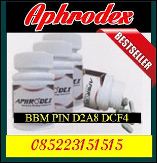 Aphrodex-Obat-Tahan-Lama-Di-Ranjang-Berjam-jam