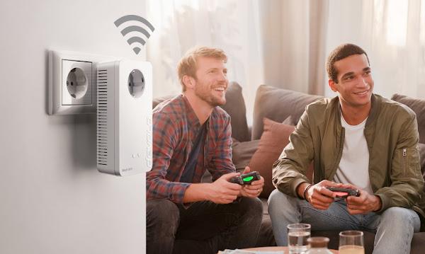 Dia dos Videojogos - De hobby de adolescência a tradição