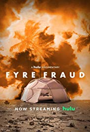 Watch Fyre Fraud Online Free 2019 Putlocker