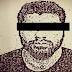 Πρώην ειδικός φρουρός Πακιστανικής καταγωγής διακινούσε μετανάστες