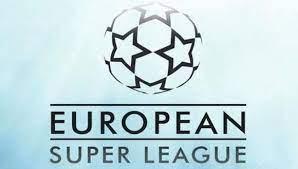 UEFA suspende proceso contra clubes de la Superliga