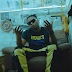 Olamide – Pawon | Watch Video