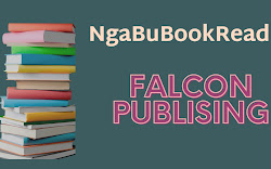 3 Novel Keren Falcon Publising  Ngabubookread Ramadhan