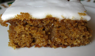 http://www.sugarpiesfood.com/2011/07/molasses-cake-bars.html