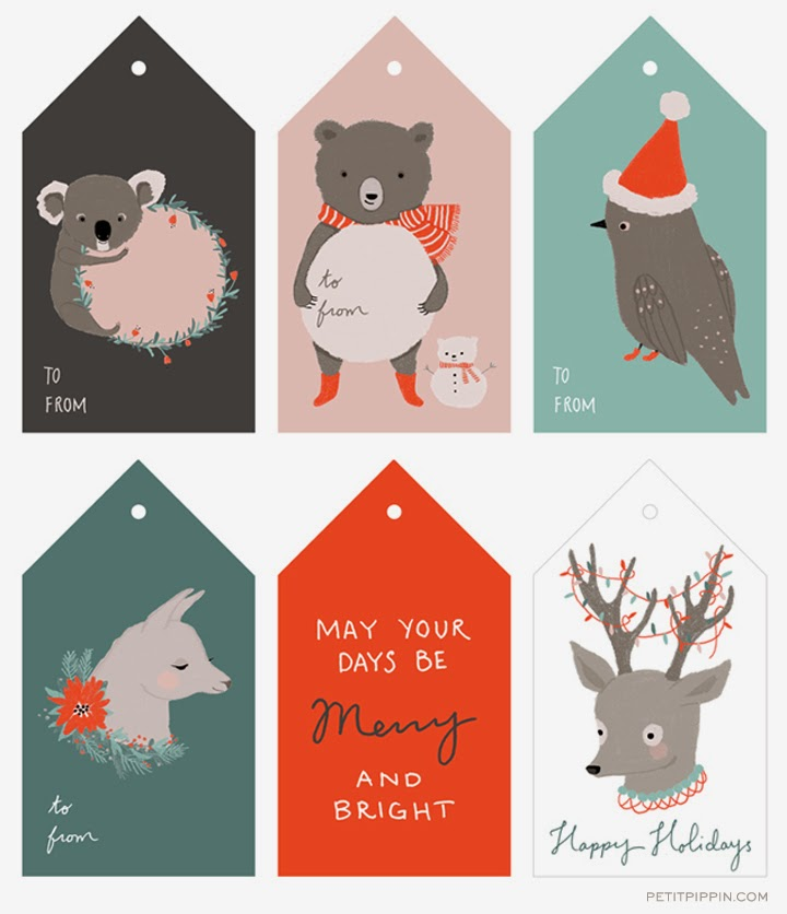 http://www.petitpippin.com/blog/2014/12/1/free-printable-holiday-tags