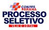 CONIMS-PR 2021 abre diversas vagas para médio, técnico e superior! Até R$ 15.931,12