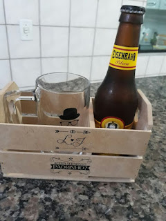 caixa de madeira  para lembrancinhas de casamento
