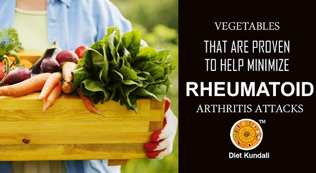 Dietkundali experts are the Dietitians & they consult about remedies for Rheumatoid Arthritis.