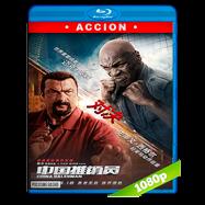 El vendedor chino (2017) BRRip 1080p Latino
