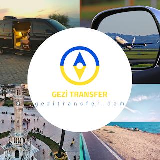 şöförlü araç kiralama izmir transfer fiyatları izmir transfer firmaları kuşadası vip araç kuşadası transfer