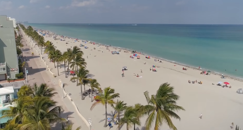 10 Best Places to Visit in Florida 2020