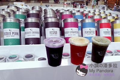 Speaped,tea,drink,pavillion