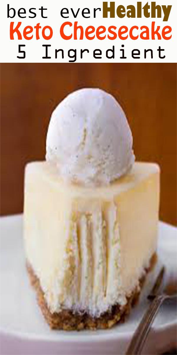 Healthy Keto Cheesecake #Healthy #Keto #Cheesecake ##Dessertrecipes#Easydesserts#Cookierecipes#Icecream#Chocolate#Yummyfood#pie#Healthysnacks#Healthymeals#Healthyeating#Healthydessertrecipes#Healthyfoodrecipes#Nicecream #Dessertrecipes#Easydesserts#Cheesecakerecipes#Deliciousdesserts#Dessertvideos#Healthydessertrecipes#Healthyfood#Vegandessert#Healthycookies#Healthysweetsnacks#Paleodessert#Cakerecipes#Coffee#Healthydesserts#Dessertrecipeseasy#Chocolatemousserecipe#Chocolatecheesecake#Nobakecookies#Chocolatedesserts#Oreodessert#Easynobakedesserts#Peanutbutterdesserts#Nobakecheesecakerecipes#Chocolatepuddingdessert#Creamcheesedesserts#Yummydesserts#Chocolatepeanutbutterdesserts#Gooddesserts#Lushdessertrecipes