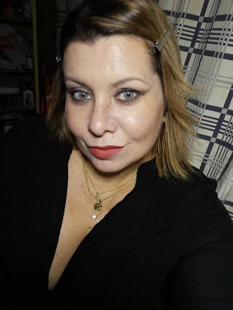 Marta Veloso