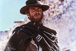 review the man with no name for a few dollars more