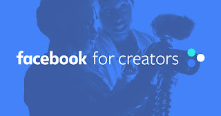 Facebook Page Monetization:  Pros and Cons