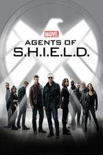 Marvel's Agents of S.H.I.E.L.D. S04E05 Lockup Online Putlocker