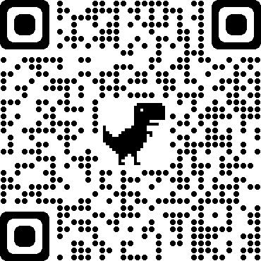 Free download react dark blog themes template