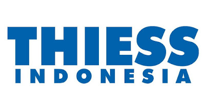 Rekrutmen PT Thiess Contractors Indonesia (Thiess Indonesia) Kalimantan Februari 2021