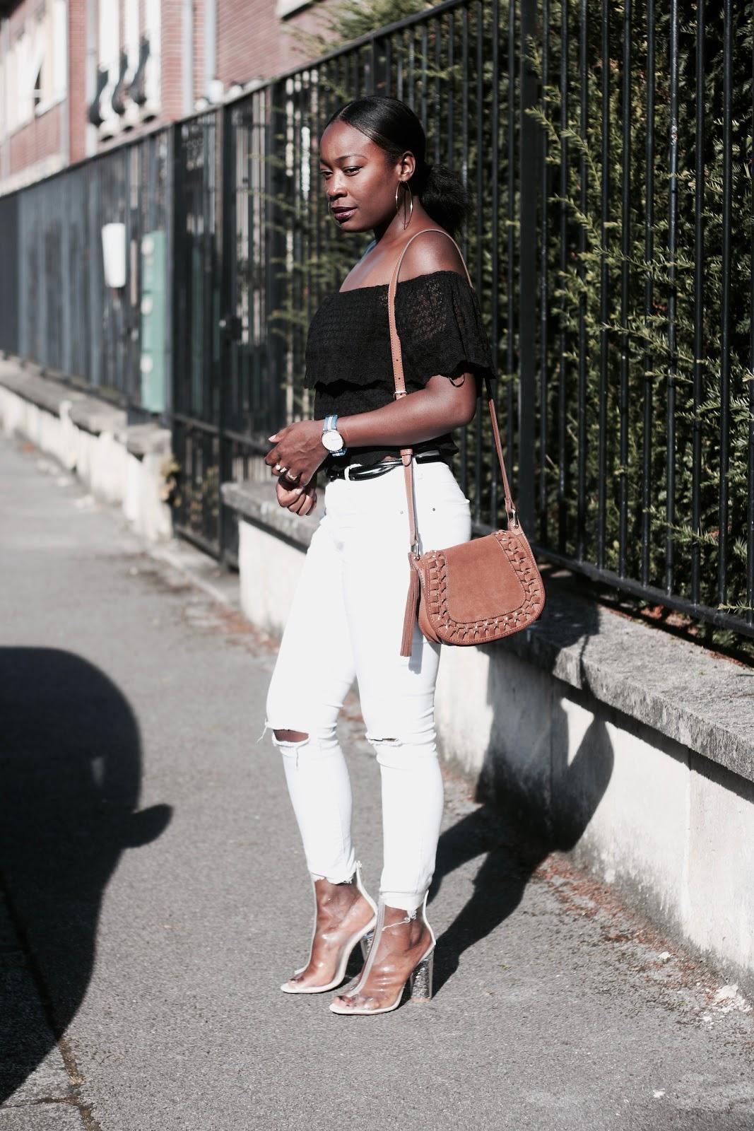 blog-mode-tendance-femme-jeans-trouee-blanc