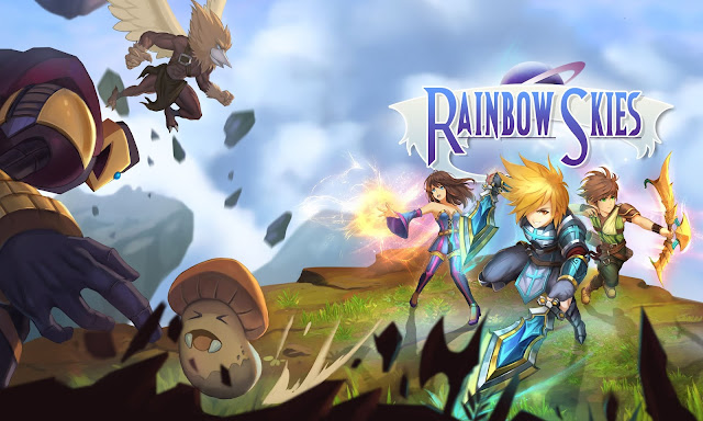 RainbowSkies_A001_GroupArt.jpg