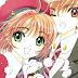 Sakura Card Captors ganhará novo mangá em comemoração aos seus 20 anos de lançamento