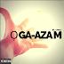 Music: St. Chika - Ọ Ga-aza M  @iamstchika